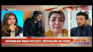 ibrahim Erkal Söylemezsem Olmaz Hayranlari Bir Değerli Sanatçiyi Kaybettik Tümü izle-15.3.2017