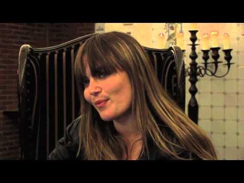 Julia Stone interview (part 1)