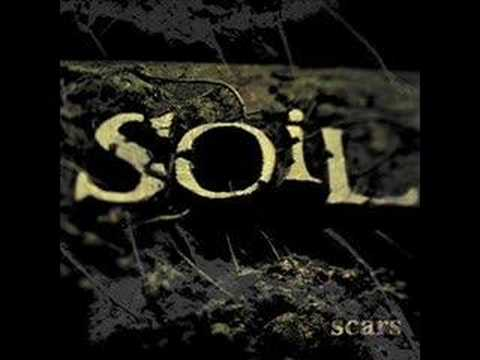 SOiL - Black 7
