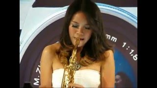 moneva---love-me-like-you-do-saxophone-instrumental-ellie-goulding-cover