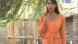 fitness & beauty tips by Sriti Jha