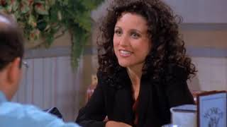 Seinfeld: No Babies for Elaine thumbnail