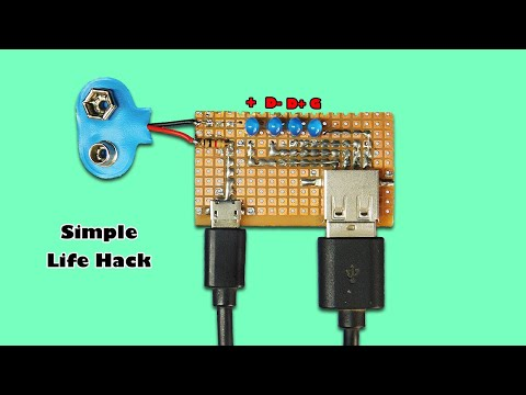 simple-diy-usb-cable-life-hack