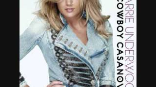 Cowboy Casanova Free Ringtone Download