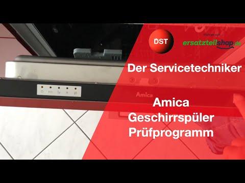 Spülmaschine und Heißwasser auf 1Stromkreis problemlos mit Automatik-Steckdose