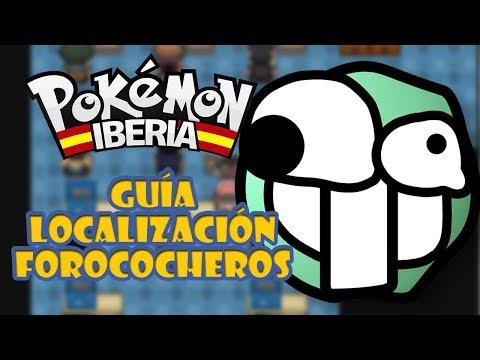 Álvaro Morales cantando y pidiendo un gol | Toluca VS América Liga BBVA MX von YouTube · Dauer:  10 Sekunden