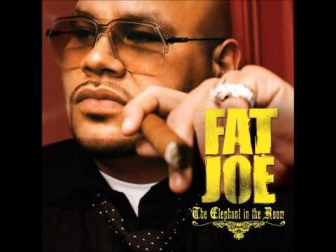 Lean Back (Remix) - Fat Joe Feat. Lil Jon ft. Eminem ft. Mase ft. Remy Martin