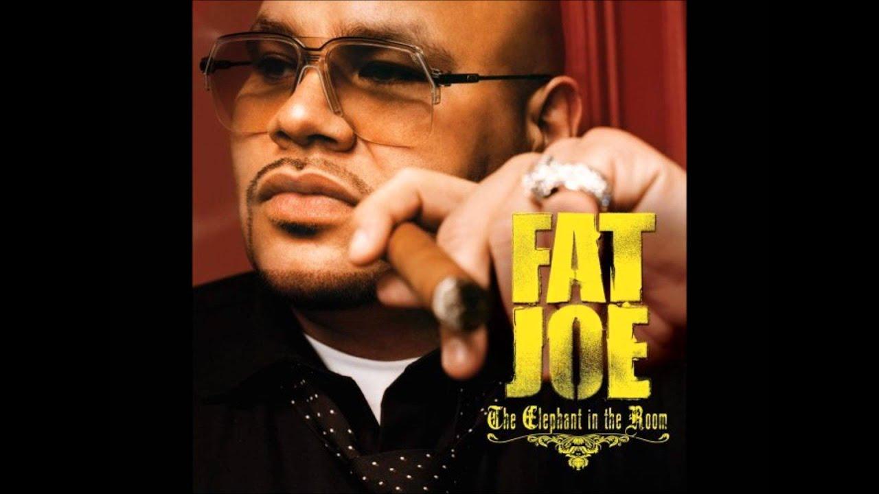 Lean Back Remix  Fat Joe Feat Lil Jon ft Eminem ft