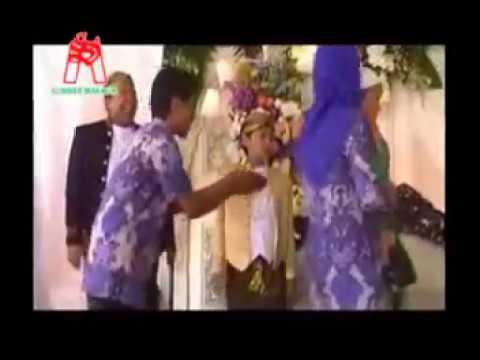 Gambus Shawat Banyak Dicari, Cocok Buat Pernikahan~An-nabawy~Nasyid Dan Sholawat Nabi