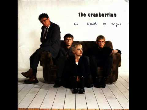 the cranberries when you 39 re gone voice cover w lyrics youtube. Black Bedroom Furniture Sets. Home Design Ideas