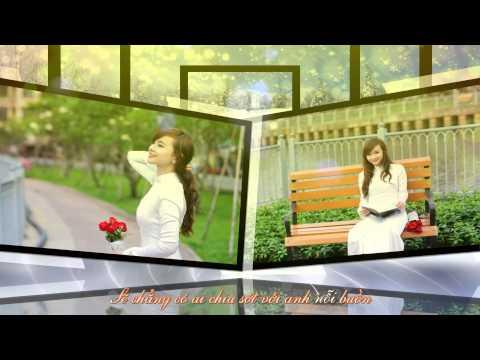 [Video Lyrics Kara] Em Đã Đến - Khang Duy