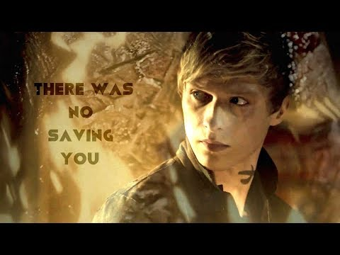 jonathan-christopher-morgenstern-(sebastian)-~-there-was-no-saving-you