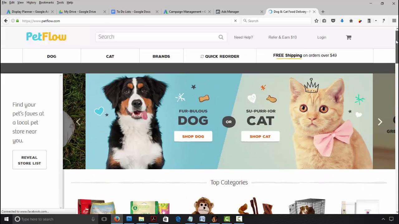 Khóa học Facebook Targeting (Bài 6):  Chiến lược targeting cho Brands – Facebook Ads