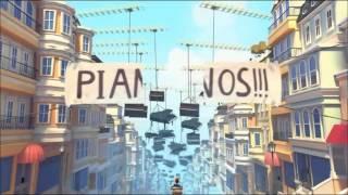 Juanes  Juntos Nuevo Single