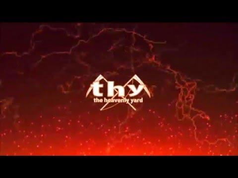 The Song I Heard Somewhere VOSTFR - Iroha