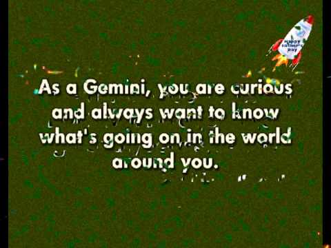 Gemini tomorrow love horoscope: