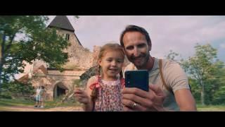 T-Mobile: Spolu po magentové - Obr...