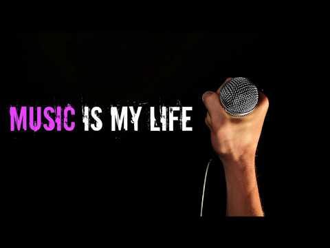Music Is My Life | Creepy Reddit Series