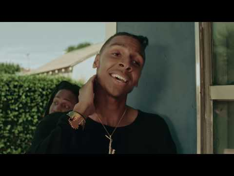 Masego – Old Age ft SiR
