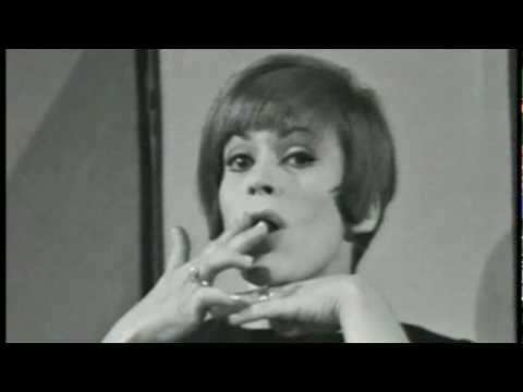 Franca Valeri In Le Donne Di Franca Valeri 3 4 1962