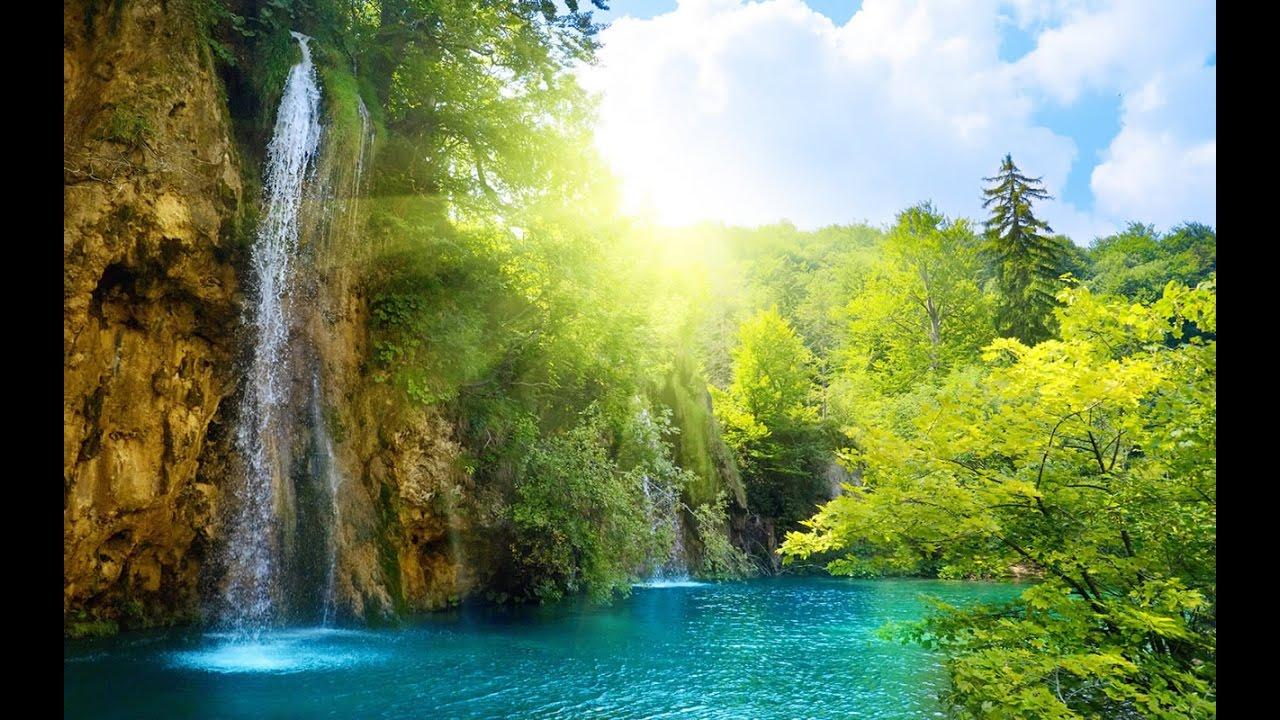 Beautiful World Amazing Nature Scenery Groove Addicts