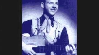 Hank Snow - Lili Marlene 1963 (Country Music Greats) Lili Marleen YouTube Videos