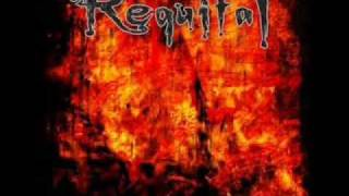 Requital - Retribution for Sin (Возмездие за грех)