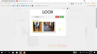 One-Click AliExpress Reviews Importer with Loox - Advanced Filtering and Photo Selection