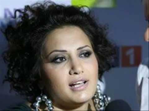 Sona Shahgeldyan Harsi Par Wmv