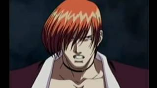"""The King of Fighters Dream Match 1999 - Opening (Dreamcast) - By """" maxymal-Power """"."""