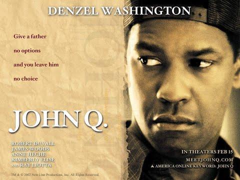 john-q---denzel-washington,-robert-duvall,-james-woods,-anne-heche,-eddie-griffin---full-hd.