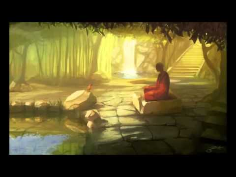 QUANTUM METHOD BANGLA MEDITATION SHITHILAYON RELAXATION FOR