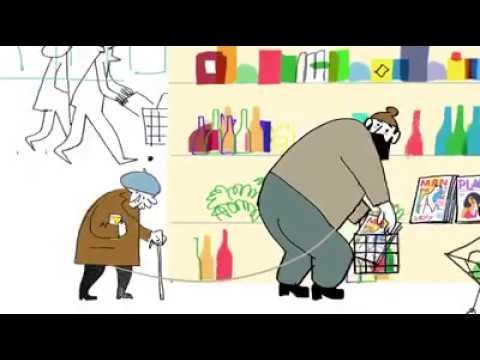 """""""Пуповина"""". Фильм Александра Бубнова. О сепарации, детско-родительских отношениях и взрослении."""