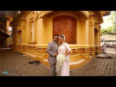 My Wedding Digital Magazine - Wedding of Paboda & Sidath