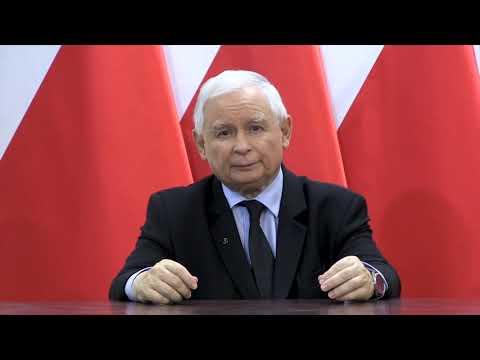 Wojna polsko-kaczyńska