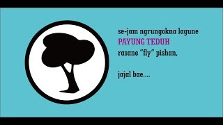 Download lagu Payung Teduh FULL ALBUM The Best of 1 Jam Bersama