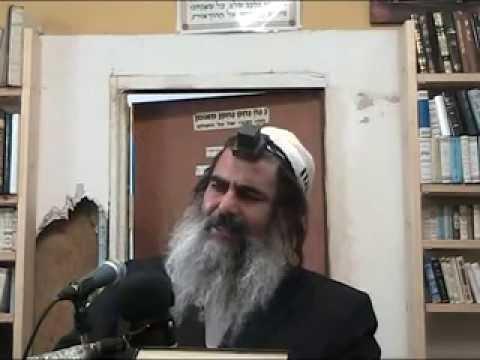 הרב שלום סבג - הרהור תשובה 331