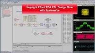 Keysight EEsof EDA - YouTube