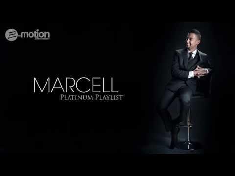 Marcell - Demi Waktu ( 2nd Single Album Platinum Playlist)