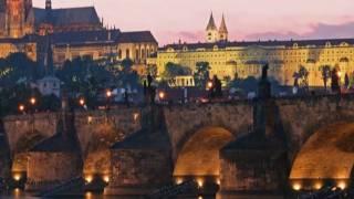 (HD 720p) Mozart, Piano Concerto No. 21 - Andante