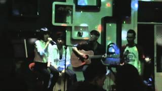 Nhớ - Gạt Tàn Đầy & Grenade - Bruno Mars (Cover by CBCB Band)