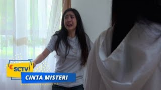 Video Highlight Cinta Misteri - Episode 14 download MP3, 3GP, MP4, WEBM, AVI, FLV November 2018