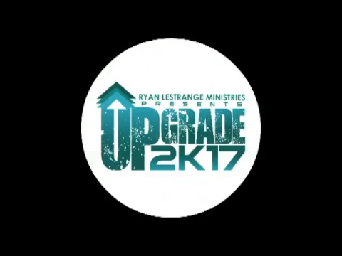 Upgrade 2k17