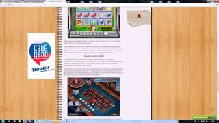 Проверенное онлайн казино Admiral. Честное казино Admiral(Читайте тут http://workion.ru/proverennoe-onlajn-kazino-admiral.html Азартные игры через интернет используются многими пользовател..., 2014-09-08T13:35:07.000Z)