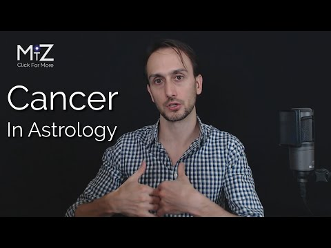 September Path New LIFE Horoscope Destiny Cancer Astrology