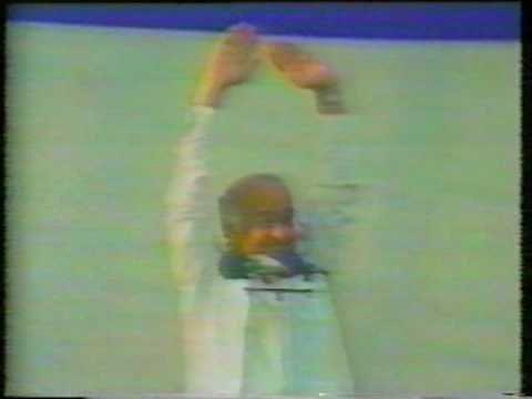 04 - Dile Sí a tu país -  Jaime Lusinchi (1983)