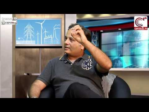 Electricity distribution in India...no child's play this! learn more from Mr.Rajeev Batra