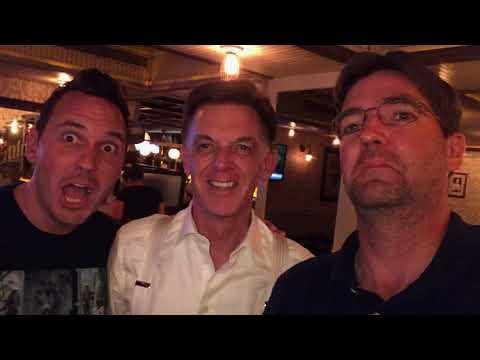 Episode 73 Scott Tucker The Business Story