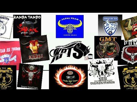 daftar 10 logo liga paling keren versi channel info menarik 2019 sleman united ks tiga naga karo fc .