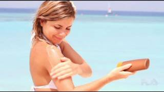 Sunscreen: Stronger Rules, Better Protection